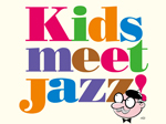 Kids Meet Jazz